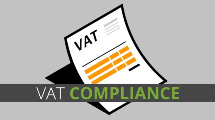 best VAT consultancy in Dubai
