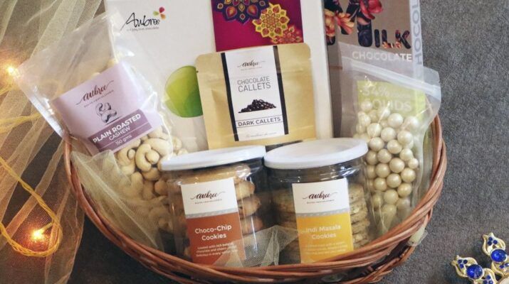 gift hamper UK